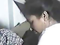 Pakistani Desi Old Girl Fucking Bedroom With Husband